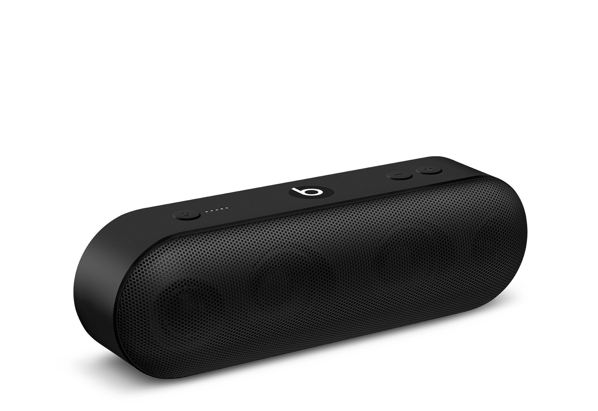 Beats by Dre Pill Plus Portable Wireless/Bluetooth Speaker (Pair) in Black by Beats (Image #3)