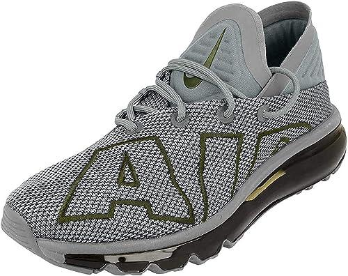 air max flair scarpe uomo