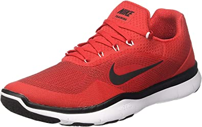 nike free trainer hombre