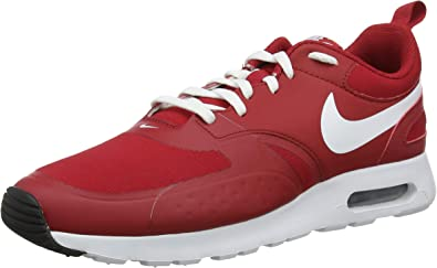Nike Air Max Vision, Chaussures de Running Homme: