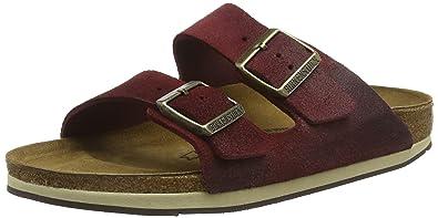 5a9ff61e24651a BIRKENSTOCK Damen Arizona Sandalen  Amazon.de  Schuhe   Handtaschen