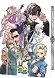 DOUBLE DECKER! ダグ&キリル EXTRA (特装限定版) [Blu-ray]