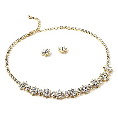 Sterling Silver Fancy Link Anklet 10 Inches Long [5Ocrp0200346] - $34 99