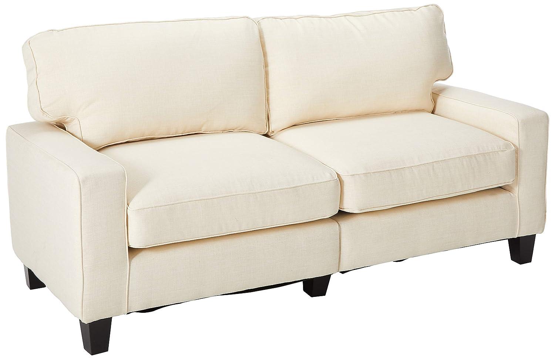 Amazon.com: Serta UPH2001351 - Sofá de palisadas, color ...