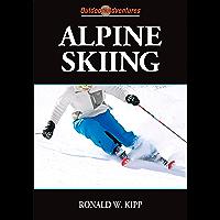 Alpine Skiing (Outdoor Adventures)