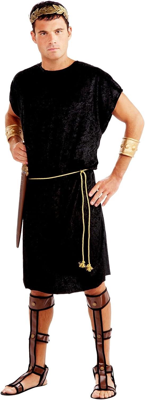 Forum Novelties Inc Mens Tunic Costume