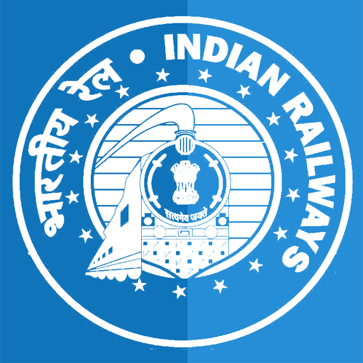 Indian Rail Live Info: Amazon ca: Appstore for Android