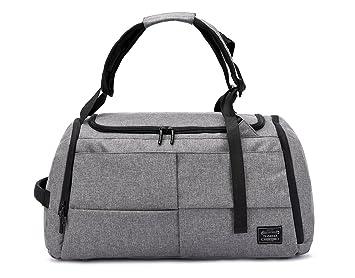 fc189dce6f 3-Way Travel Duffel Backpack