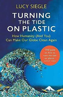 Plastic jungle sucks