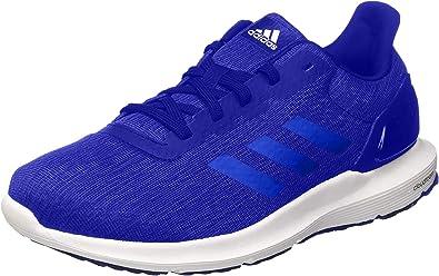 adidas Cosmic 2 M, Zapatillas de Running para Hombre: Adidas: Amazon.es: Zapatos y complementos