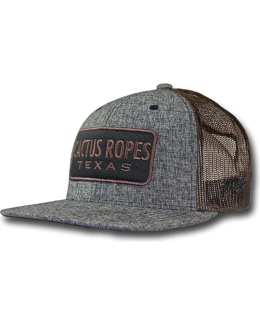 38869a775b3 Best Hooey Hats in 2017-2018 on Flipboard by Shanda Permenter