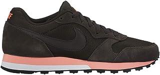 Nike WMNS MD Runner 2, Chaussures de Fitness Femme 749869