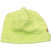 1cf78ef9fa2 Zutano Unisex-Baby Newborn Candy Stripe Cap