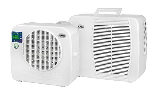 Aeg Kühlschrank Kühlt Nicht Mehr : Kühlschrank kompressor heiß kühlt nicht: neuer amica kühlschrank