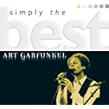 Art Garfunkel simply the best