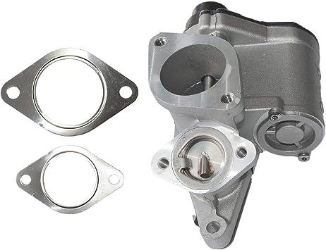 Nsgmxt Agr Ventilate Gas Replacement Ventil 8200411031 8200507299 Auto