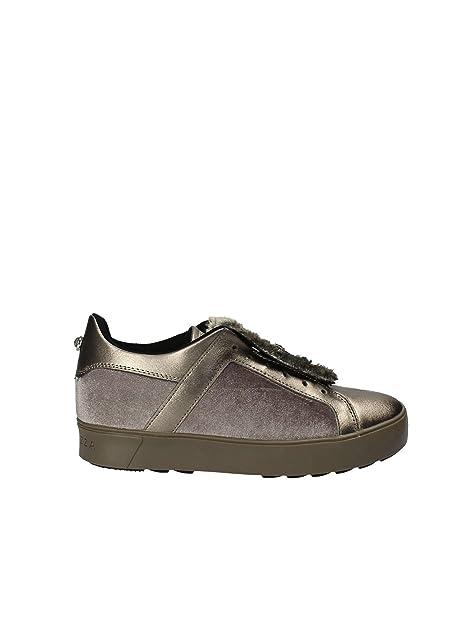 Apepazza RSW03 Sneakers Donna  Amazon.it  Scarpe e borse bd94a057818
