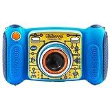 VTech Kidizoom Camera Pix, Blue (Frustration Free Packaging)