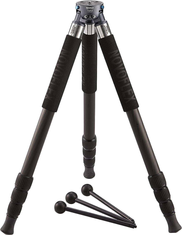 Novoflex Triopod Bein Kit Kamera