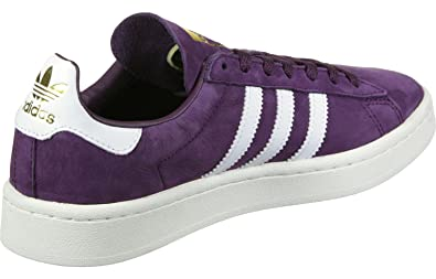 buy popular 12555 a5742 adidas Campus W, Chaussures de Fitness Femme