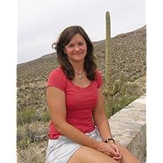 Tucson kristen dating