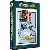 Cabalgar en solitario [DVD]