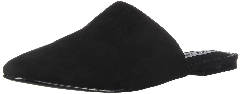 Steve Madden Women's Slider Shoe