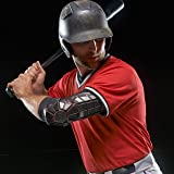 G-Form Baseball Pro Extended Elbow