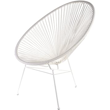 Stuhl Acapulco Haushalt Stuhl Stuhl WeissKücheamp; WeissKücheamp; WeissKücheamp; WeissKücheamp; Haushalt Stuhl Acapulco Acapulco Acapulco Haushalt PkXwZOiTu