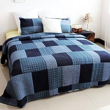 best patchwork tagesdecke bettuberwurf schlafzimmer images ... - Patchwork Tagesdecke Bettuberwurf Schlafzimmer