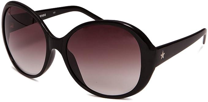 Converse With the Band - Gafas de sol para mujer diseño ...