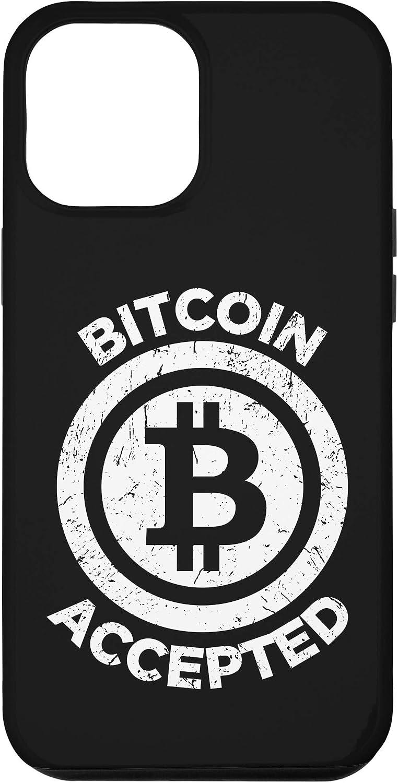 Cum să cumpărați Bitcoin - cele mai bune schimburi de criptocurrency în 2021