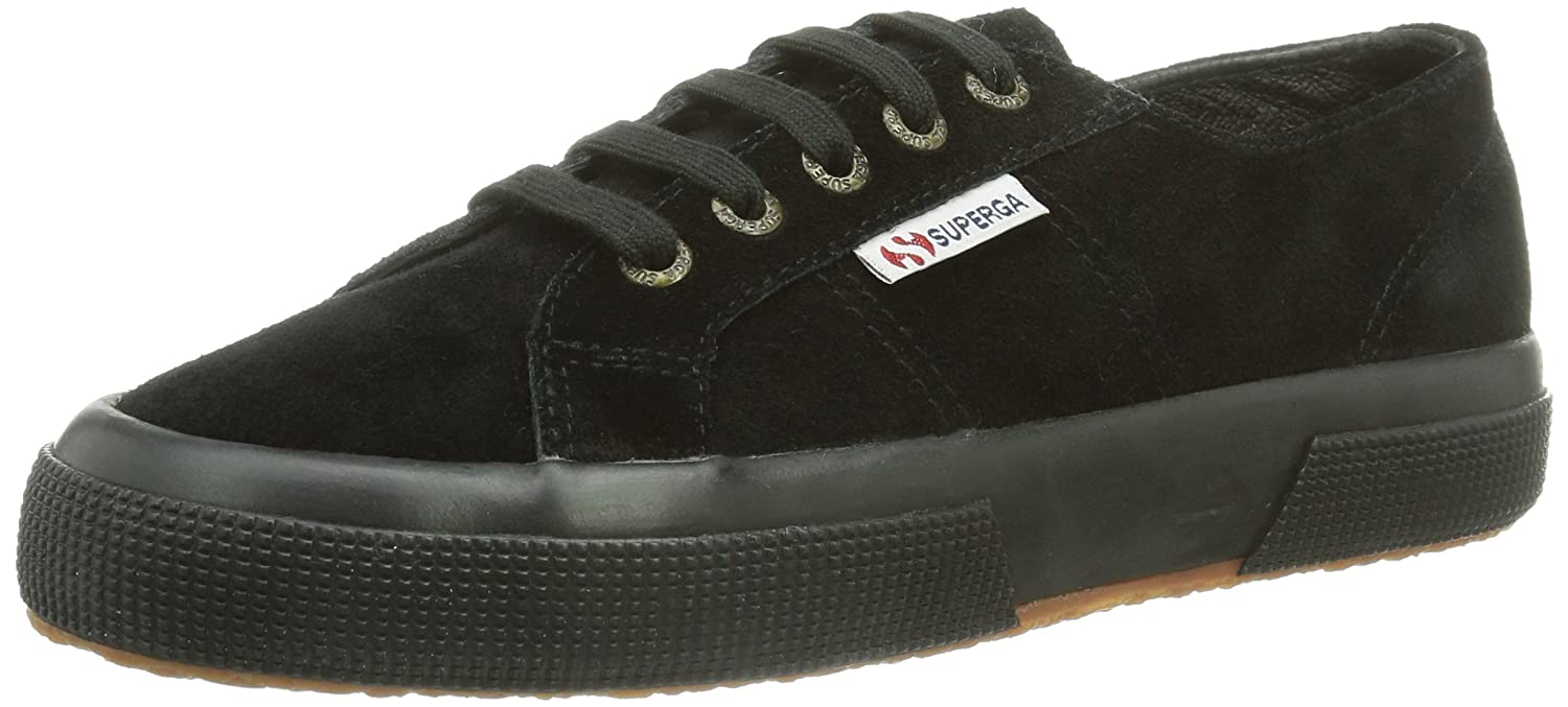 TALLA 35 EU. Superga 2750, Zapatillas Unisex Adulto