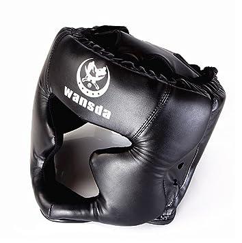 Amazon | ヘッドギア ボクシング...