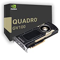 NVIDIA Tesla V100 32GB High Volta Intelligence Computing Graphics Card