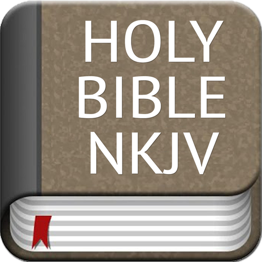 Amazon.com: Holy Bible NKJV Offline: Appstore for Android