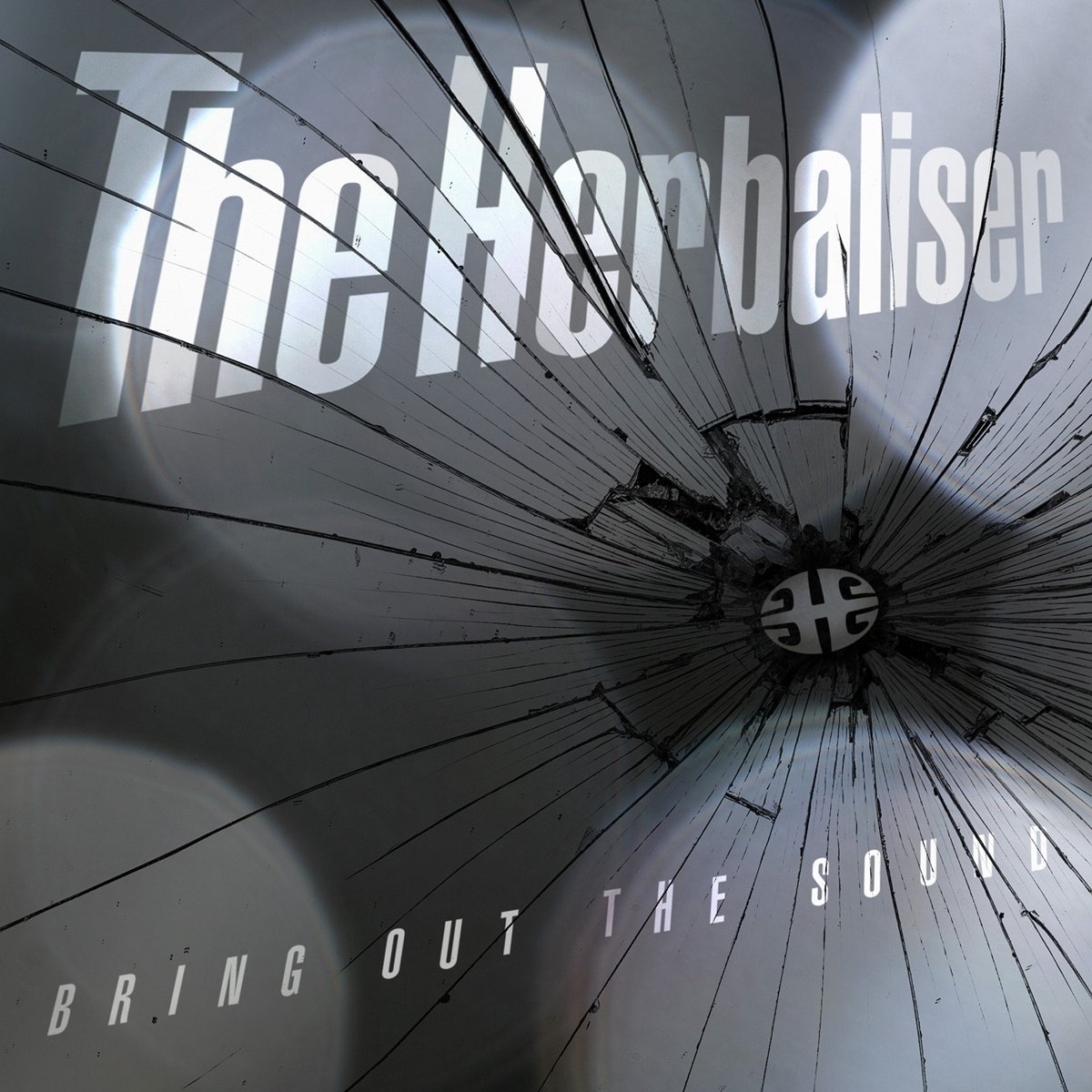 Vinilo : The Herbaliser - Bring Out The Sound (United Kingdom - Import, 2PC)