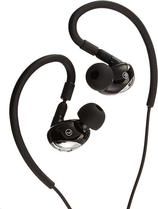 Amazonbasics Sport In Ear Kopfhörer Elektronik
