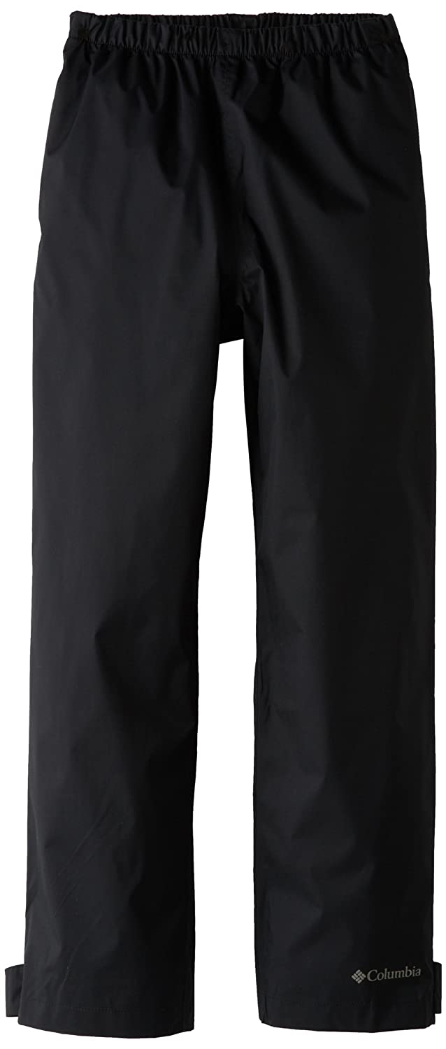 Columbia Boys' Trail Adventure Pant 1530531