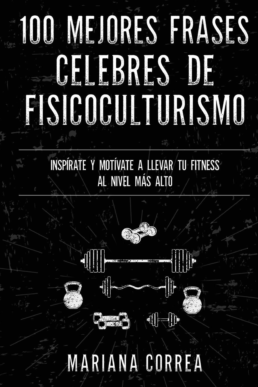 mejores libros sobre el fitness