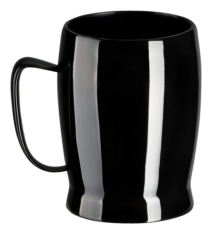 Dunlop - – 1 de Tazas de café eléctrica 170 W | Filtro Permanente | Cafetera de Viaje Ideal | Conector a Encendedor de Cigarrillos |für Automóviles, ...