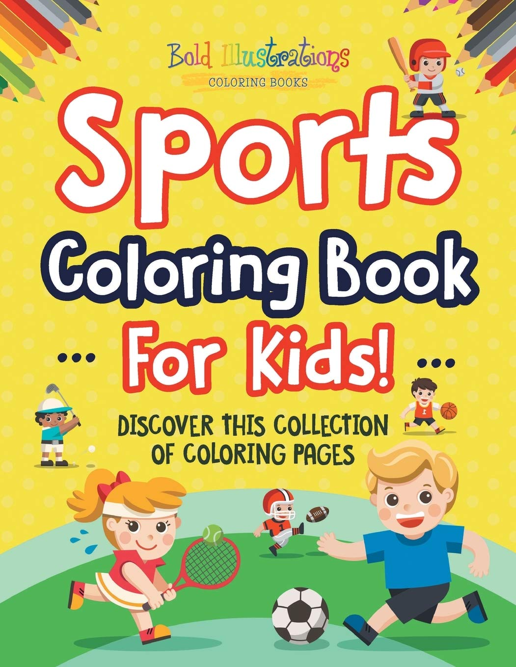Colouring Pages for Adults and Kids | Football coloring pages ... | 1360x1051