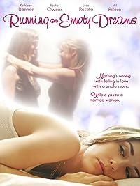 Running Empty Dreams Kathleen Benner