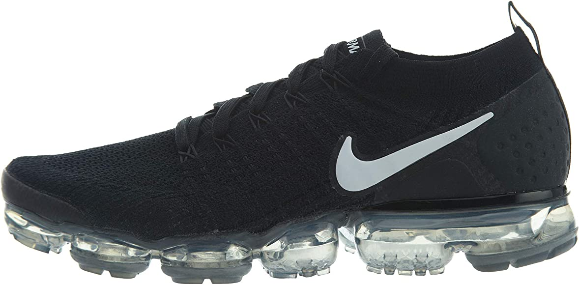 official photos ce87c d2c4c Air Vapormax Flyknit 2 Womens