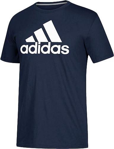 adidas Go-to-Performance Short Sleeve tee Camiseta para Hombre