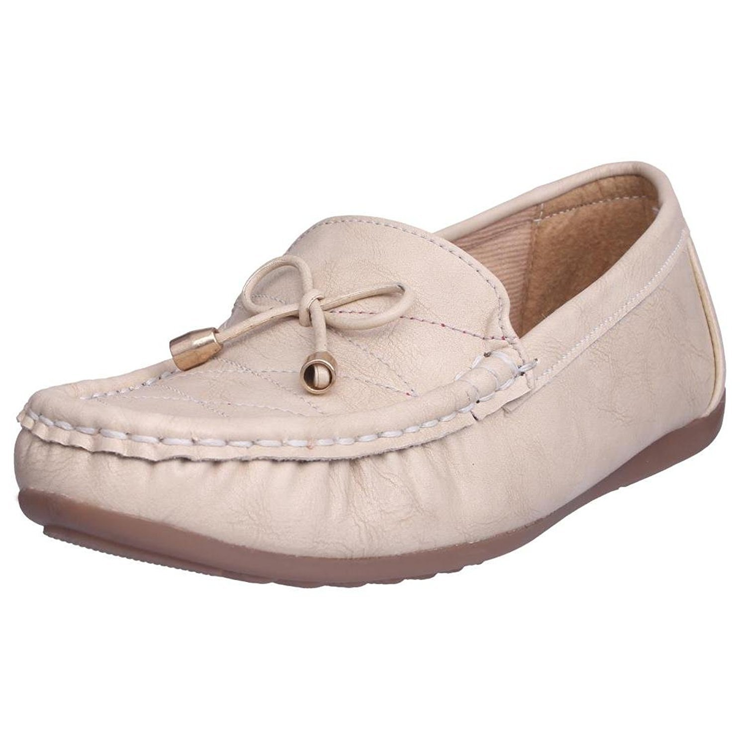 d279c457dc Ethics Best Combo Pack Crazy Collection 2 Loafers   Stylish Sneaker Shoes  for Women (40 EU)  Buy Online at Low Prices in India - Amazon.in