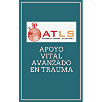 ATLS apoyo vital avanzado de truma