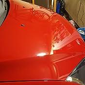 3M - it III Extra Fine - Extra Fino - Pasta Pulido 80349 (1 Litro): Amazon.es: Coche y moto