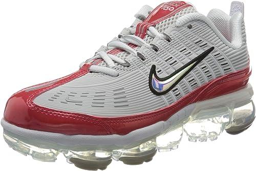 Nike W Air Vapormax 360, Chaussure de Course Femme: Amazon
