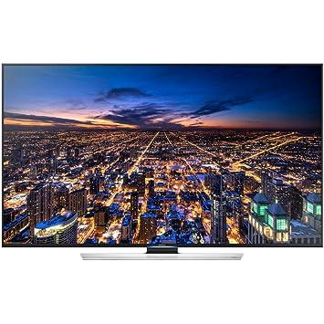 Samsung UNHU  Inch Ultra Hz dp BINWIXY